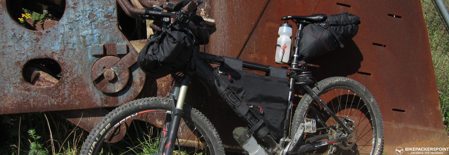 bikepacking_1440x500_180dpi_IMG_0858_ml